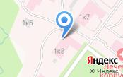 Костромская областная психиатрическая больница