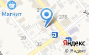Многофункциональный центр предоставления государственных и муниципальных услуг по Новокубанскому району