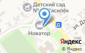 Банкомат, КБ Центр-инвест