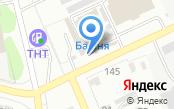 4x4ru.ru