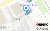Автопоиск 68