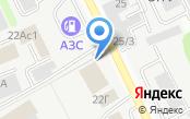 КНР-Авто