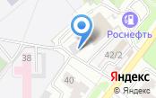 Автомойка на Мичуринской