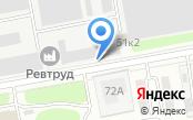 Общественная приемная депутата Тамбовской областной Думы Гребенюка Л.В.