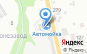 Автомойка на Пролетарской