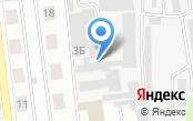 Тамбов Медиа-Центр