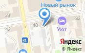 АвтоТамбов