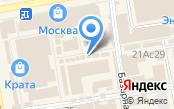 Магазин инструментов на ул. Коммунальная