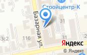 Московская школа стилистов