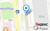 МегаСтройКомпозит