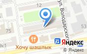 ВолгаТрансСервис