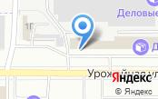 СФЕРАРЕМОНТА