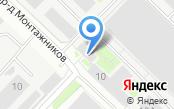 Тамбовмаш