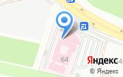 Ставропольский краевой клинический консультативно-диагностический центр