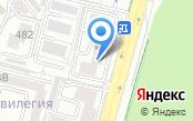 Транзит Авто