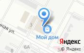 Ставропольская индустриальная компания