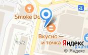 Автостоянка на ул. Тухачевского