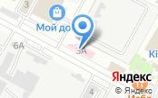 Нефрологический Центр, АНО