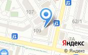 Творческая студия Елены Алексеевой