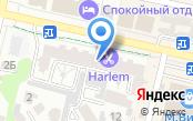 АВТО-СТАРТ магазин автозапчастей для Hyundai Kia