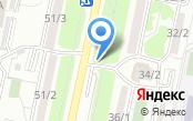 Автостоянка на ул. 50 лет ВЛКСМ