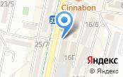 Эко-магазин
