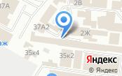 Автозапчасти Ставрополь