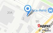Русь-Авто