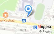 Запчасти-Юг.рф