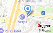 МИР КРАСОК