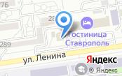 Академия научной красоты-Кубань