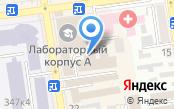 Имидж-студия Юлии Верле