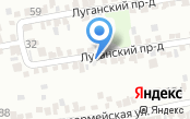 МОТОР-26