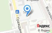 Прованс Моторс