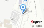 АЛЬКАДЭМ-АВТО