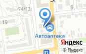 АВТОАПТЕКА магазин автозапчастей для Hyundai Kia