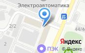 МЕТИЗ Групп Ставрополь