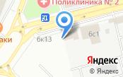 Автозапчасти на Москвичёвском