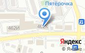 Корея Авто