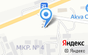 Русская Инструментальная Компания