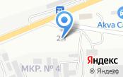 Российская Инструментальная Компания