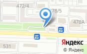 Магазин автозапчастей для ВАЗ, ГАЗ