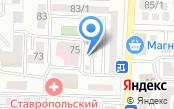 Остров СПА GOLD