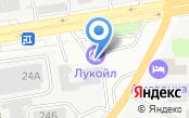 АЗС Лукойл-Югнефтепродукт