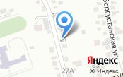 Магазин кузовных автозапчастей для ВАЗ