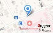 Оптика proЗрение - магазин