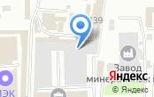AutoLap.ru