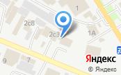 МастерОК - магазин инструмента