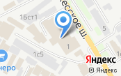 МС Строй