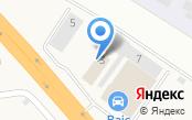 Альянс-КМВ
